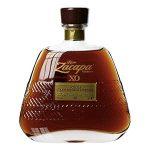 rum-zacapa-xo-25-anni-centenario